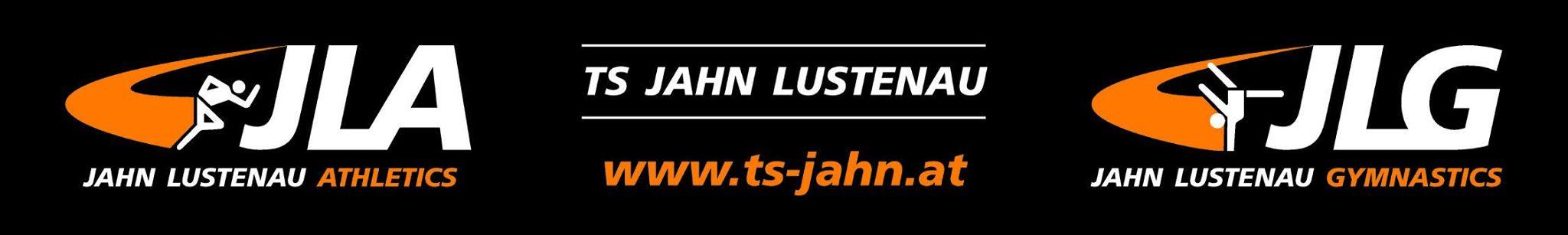 TS-Jahn Lustenau